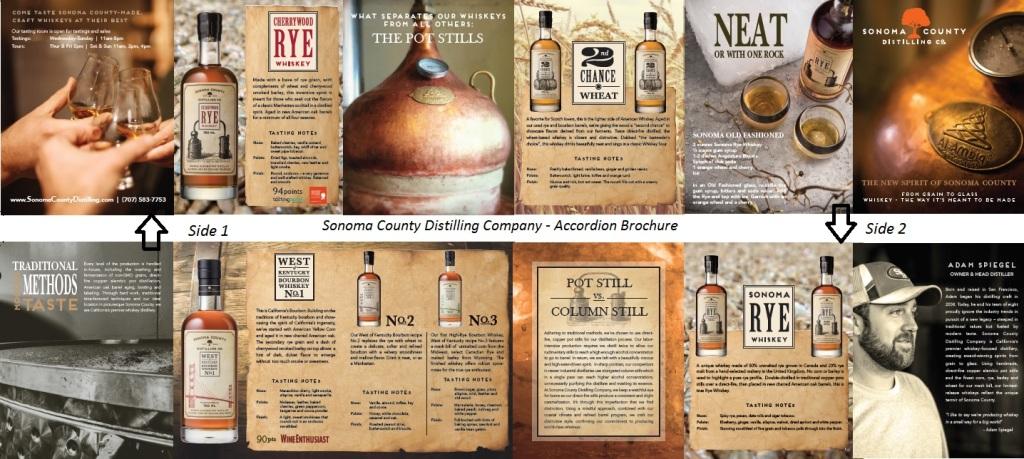 sonoma-county-distilling-accordion-brochure