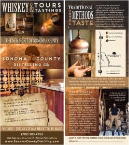 sonoma-county-distilling-rack-card